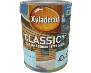 AkzoNobel Xyladecor Classic HP